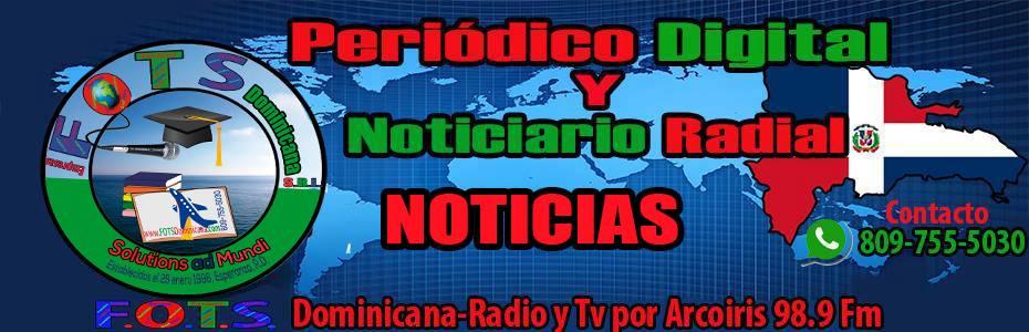 Fots Dominicana Noticias